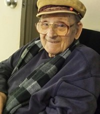 John Jack McCracken  Thursday January 2nd 2020 avis de deces  NecroCanada