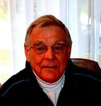Ray Greig  Date: Thursday January 2 2020 avis de deces  NecroCanada