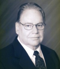 Albert James Abe Kelly  Friday January 3 2020 avis de deces  NecroCanada