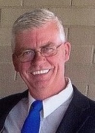 Allan Murray Wilcox - January 3   2020 avis de deces  NecroCanada