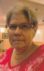 Christena Marie Rose Wilson  January 6 2020 avis de deces  NecroCanada
