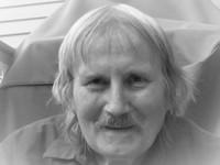 David Stadler  2020 avis de deces  NecroCanada