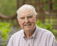 Earl Sanford Meekins  January 2 2020 avis de deces  NecroCanada