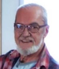 PERRON Ghislain  1957  2019 avis de deces  NecroCanada