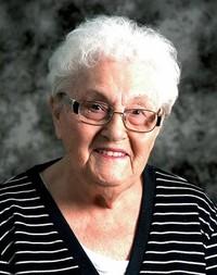Pauline Lachance  2020 avis de deces  NecroCanada