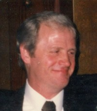 Bob Wakeman  Sunday January 5th 2020 avis de deces  NecroCanada