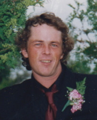 Brian Ernest Latour  2020 avis de deces  NecroCanada