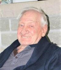Frederick Michael Mike Brown  Sunday January 5 2020 avis de deces  NecroCanada