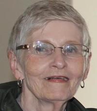 Heather Anne Burnell  Sunday January 5 2020 avis de deces  NecroCanada