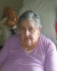 Helen Joan Maynard Nyenhuis  June 21 1938  January 3 2020 (age 81) avis de deces  NecroCanada