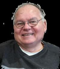 Jayson Starling  2020 avis de deces  NecroCanada
