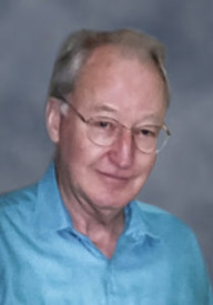 Norman John Fairbairn  2020 avis de deces  NecroCanada