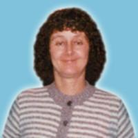 Diana Stewart  2020 avis de deces  NecroCanada