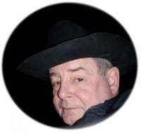 Jack William Simpson  January 2nd 2020 avis de deces  NecroCanada