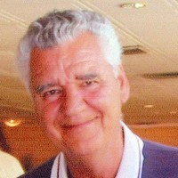 Lionel Prevost  1939 - 2019  2020 avis de deces  NecroCanada