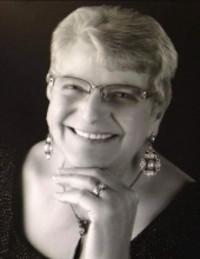 Maureen Isaak  March 1 1943
