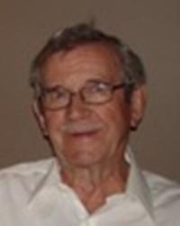 Victor Malcolm Perrin  January 6 2020 avis de deces  NecroCanada