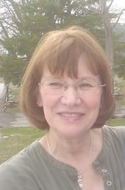 Christine Margaret Graham O'Connor  August 10 1954  January 8 2020 (age 65) avis de deces  NecroCanada