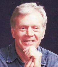 Harold Darroch  Tuesday January 7th 2020 avis de deces  NecroCanada