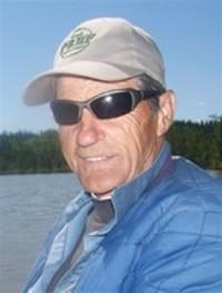 Laurent Bouchard  1939  2020 (80 ans) avis de deces  NecroCanada