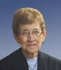 Marilyn Joyce Rock Pickering  2020 avis de deces  NecroCanada