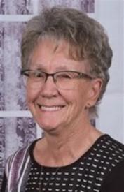 Marie-Paule Bluteau  1941  2020 (78 ans) avis de deces  NecroCanada