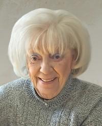 Monique Lebel Carrier  1937  2020 (82 ans) avis de deces  NecroCanada