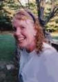 Parks Edith Ilene  2020 avis de deces  NecroCanada
