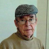 Patrick Joseph Maguire  April 21 1943  January 08 2020 avis de deces  NecroCanada
