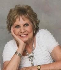 Ruth Lurene Cole Brady  Thursday January 9th 2020 avis de deces  NecroCanada