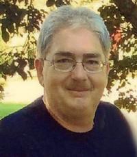 Terry Joseph Durepeau  Tuesday January 7th 2020 avis de deces  NecroCanada