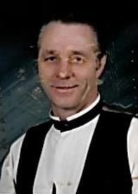 David Roloson  2020 avis de deces  NecroCanada
