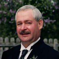 Alain Marenger  January 13 2020 avis de deces  NecroCanada