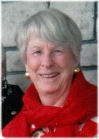 Carolyn Anne Lombard  19442020 avis de deces  NecroCanada