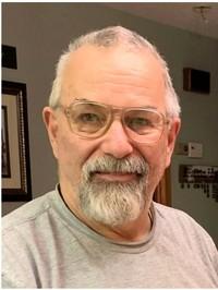 Kevin Wiggins  2020 avis de deces  NecroCanada