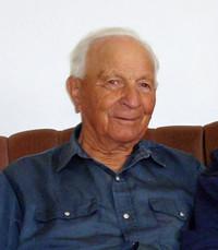 Nicholas Boyko  Thursday January 2nd 2020 avis de deces  NecroCanada