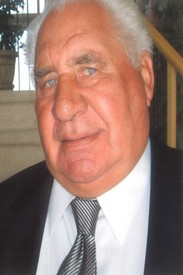 Walter Sawchuk  November 28 1931  December 28 2019 (age 88) avis de deces  NecroCanada