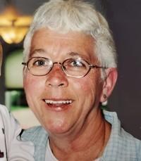 Sandra Jean Sandy Lewis Mundt  Monday January 13th 2020 avis de deces  NecroCanada