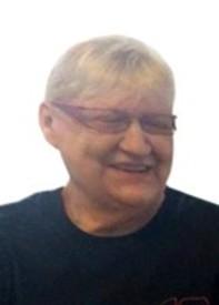 Yvonne Sivrais  1945  2020 (74 ans) avis de deces  NecroCanada