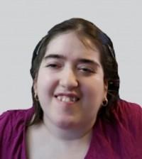 LESSARD Stephanie  1989  2020 avis de deces  NecroCanada