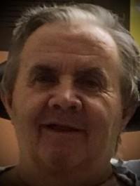 Lloyd Douglas Noonan  19482020 avis de deces  NecroCanada