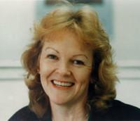Marie Harris  2020 avis de deces  NecroCanada