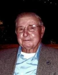 Robert J Graham Jr  2020 avis de deces  NecroCanada