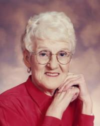 Yvonne Charlebois 15 decembre 2019 avis de deces  NecroCanada