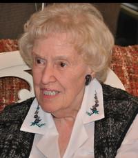 Beatrice Scully Lafrance  Wednesday January 15th 2020 avis de deces  NecroCanada