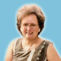 Estelle Boulay  2020 avis de deces  NecroCanada