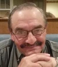 Gary Acheson  Wednesday January 15th 2020 avis de deces  NecroCanada