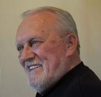 Jack Humphrey  January 15 2020 avis de deces  NecroCanada