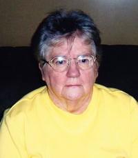 Kathleen  Kathy  Peters  Tuesday January 14th 2020 avis de deces  NecroCanada