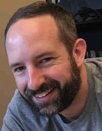 Kevin Boissonneault  April 13 1981  January 13 2020 (age 38) avis de deces  NecroCanada